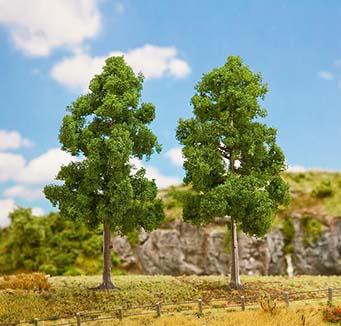 Faller premium bomen kopen?