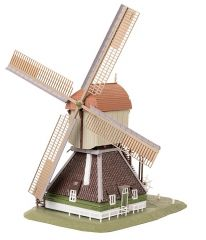 Faller 131388 H0 Windmolen