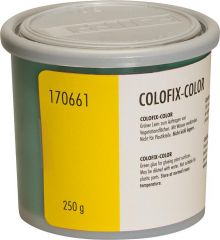 Faller 170661 H0 Colofix-Color 250 g