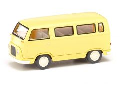 Wiking 028949 H0 Ford FK 1000 personenbus