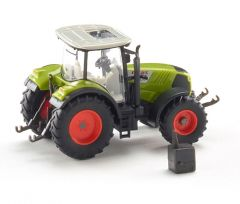 Wiking 036310 H0 Claas Arion 640 tractor