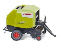 Wiking 038403 H0 Ronde balenpers Claas Rollant 350 RC