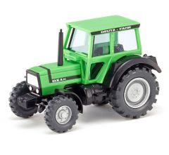Wiking 038601 H0 Deutz-Fahr DX 4.70 tractor
