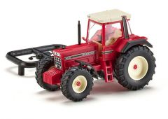 Wiking 039701 H0 IHC International 1455 XL tractor