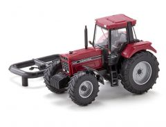 Wiking 039702 H0 Case International 1455 XL 1990 tractor