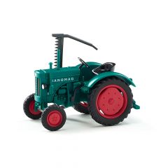Wiking 088506 H0 Hanomag R 16 tractor